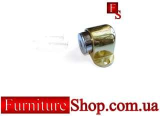 Магнітний утримувач для дверей / Магнитный держатель