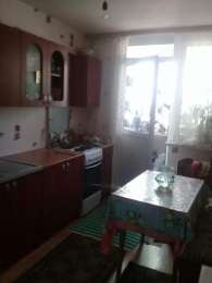 Продам 3-х комнатную квартиру по пр. Маяковского 68
