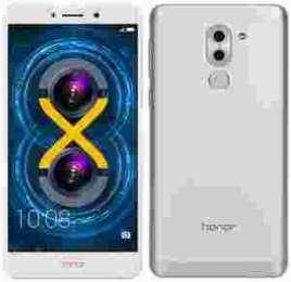 Продажа HUAWEI Honor 6X, 5,5' FHD IPS экран, DUAL SIM, 8 ядерный проце