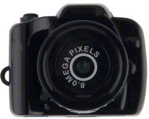 Продажа мини камеры Y3000 HD