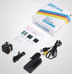Продажа SQ11 мини экшн камера, видеорегистратор, Full HD 1080P