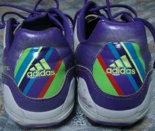 Копочки adidas Predator 6a4313e001c1f