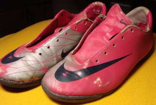 Футзалки Nike Mercurial, розмір 36 (23 см)