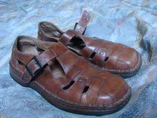 Літні туфлі Josef Seibel, розмір 36 (23 см)