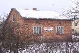 Будинок для власного простору, 117 метрів квадратних title=