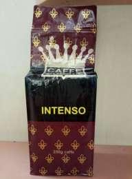 Кофе молотый Ducale Intenso 250г