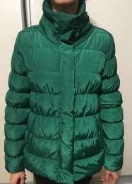 Жіноча куртка title=