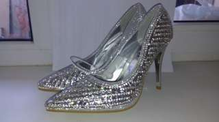 Продам Туфли Женские Эксклюзив супер красивые из Дубая. Модные.