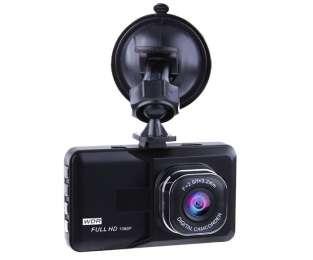 Видеорегистратор HD1080P