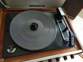 Проигрыватель Akords stereo