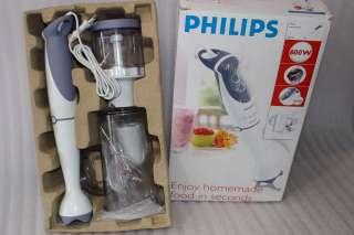 Блендер Philips HR 1364