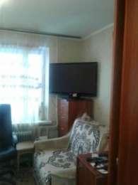 Продам комнату в комуналке по ул. Рыбальская Печерск