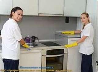 Уборка квартир. Генеральная и после строительная уборка квартир.