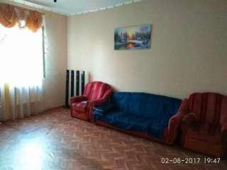 Продам 2-х этажный дом 140 кв.м на Чубаевке