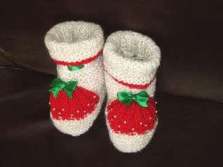 Пинетки-тапочки носки для мальчиков и девочек