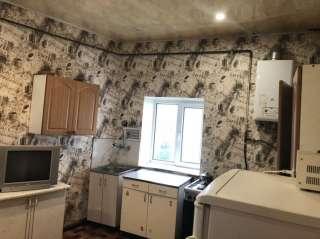 Продам квартиру на Центре, Старопортофранковская. «сталинка».