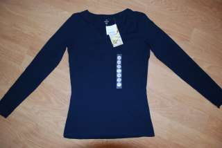 Пуловер C&A размер M title=