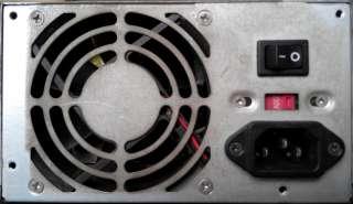 CoolerMaster RS-380-PMSP