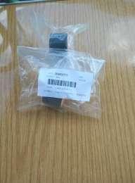 Ролик xerox 059K32773 захвата из кассеты  CC-C118,WC-M118/WC-5016/5020