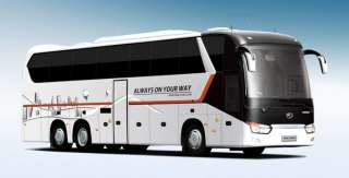 Автобус Стаханов - Алчевск - Луганск - Москва,метро Щелковская  title=