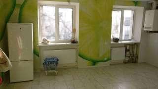 Продам 2 комнатную квартиру в районе Среднефонтанской