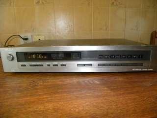 Радиоприемник WEGA T-700