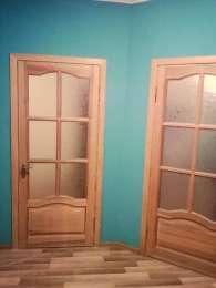 Продам 2-х комнатную квартиру на Щорса