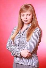 Адвокат Ольга Милетич, Юрист по семейным вопросам title=