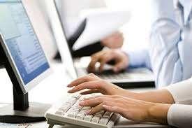 Работа онлайн в интернет-магазине(женщины)   title=