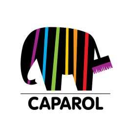 Краски Caparol Капарол для фасадов, для внутренних работ title=