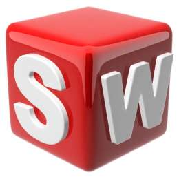 Курс «SolidWorks». САПР. Індивідуальне Навчання