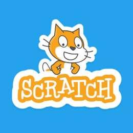 Курс «Scratch». Програмування Для Дітей. Індивідуальне Навчання