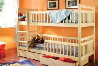 Детские кроватки от производителя - Karinalux + подарок.
