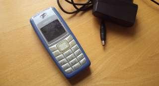 Nokia 1110 оригинал