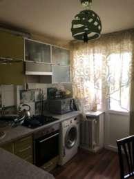 Продам 1-комнатную квартиру р-н ХБК