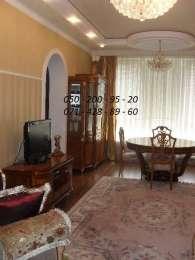 Продам двухкомнатную квартиру в центре Донецка, пл. Ленина. title=