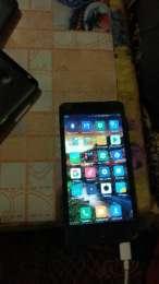 Телефони на відновлення Xiaomi redmi 2 HTC desire Sony Ericsson Nokia title=