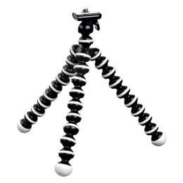 Настольный мини штатив для фото, GoPro, телефона.