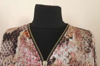 Плаття Flammode  455 грн - Мода і стиль   Одяг  взуття Івано ... 90554c17126c4