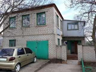 Продается здание  в Новой Одессе title=