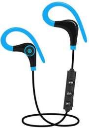 Продажа Стерео Bluetooth-гарнитура мини