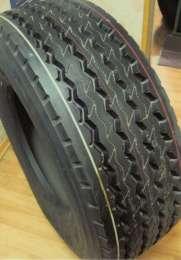385 65 22.5 Новые шины Bridgestone R168+ Оплата в Вашем городе title=