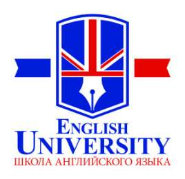 Speaking Club от English University (Разговорный клуб) title=