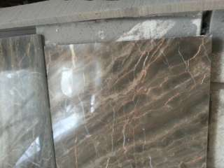 Мрамор импортный натуральный : Слябы , Плитка , Плиты