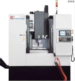 Продажа современного высокоточного металлообрабатывающего оборудования