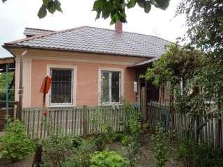 Продам дом в Олешках   (Цюрупинск) title=