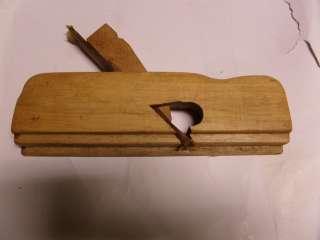 Отборник четвертей в деревянных досках