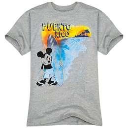 Фирменная футболка Disney, США, от 3 до 5 лет, новая!