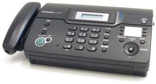 Телефон-факс title=