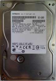 Hitachi HDS721032CLA362 (не рабочий)